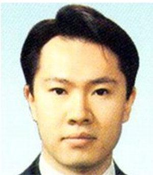 우병우·정유라·이영선 영장 기각, 권