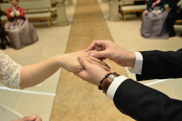 300만 원으로 결혼, 내가 해봤더니