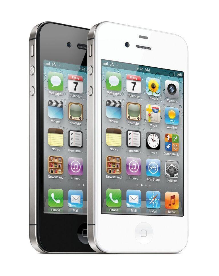 아이폰 10년, 그리고 컴퓨팅 시장의