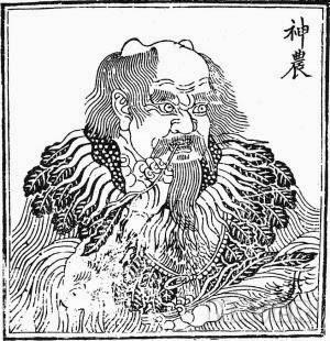 중국, 이제 다시 차(茶)의 시대…차