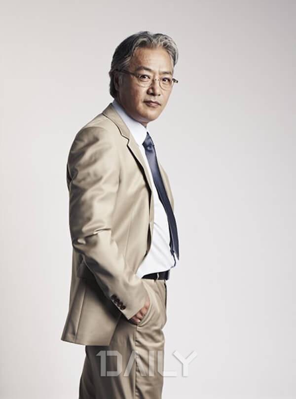 약방에 감초 같은 매력의 조연 배우