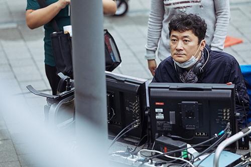 김현석 감독의 값진 발자취 Choic