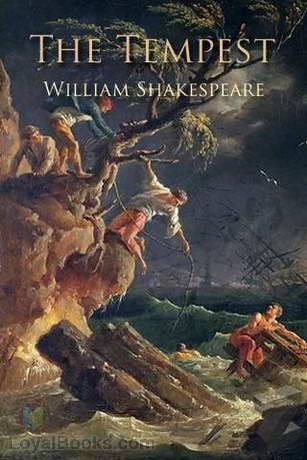 셰익스피어와 베토벤의 만남 : 템페스