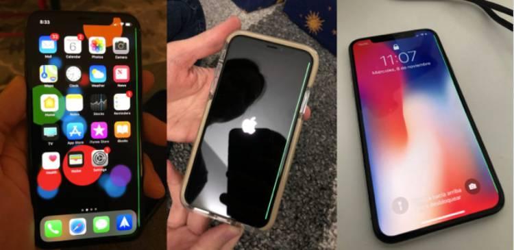 성장통 겪고 있는 스마트폰?