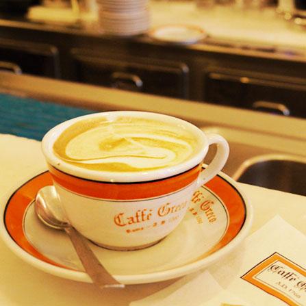 로마 커피 & 젤라또 3대 맛집