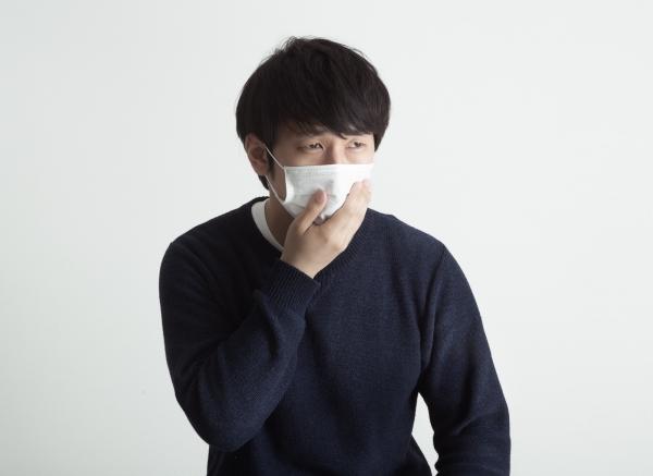 감기에 걸리는 진짜 원인은?