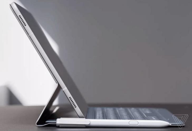 삼성 넘어선 아마존, 태블릿 시장 2
