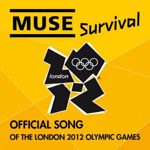 올림픽마다 울려퍼지는 노래는 뭐가 있