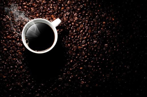 카페인 섭취가 너무 많을 때 나타나는