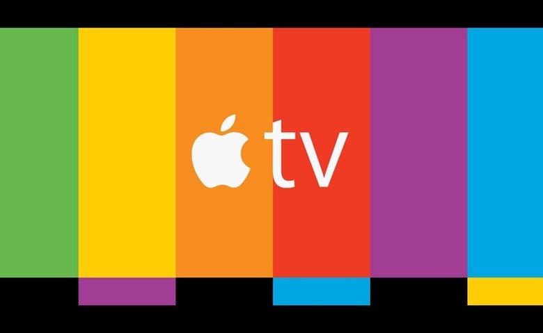Apple, 내년 상반기 중 오리지널
