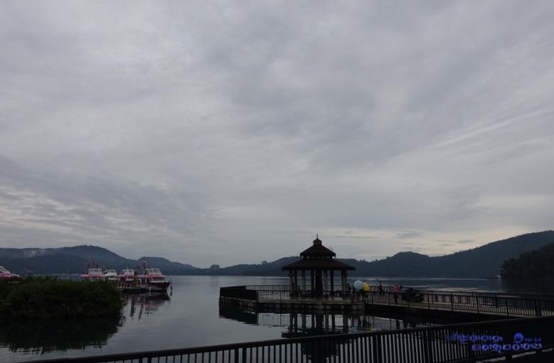 대만 타이중 여행 가볼만한 곳 추천