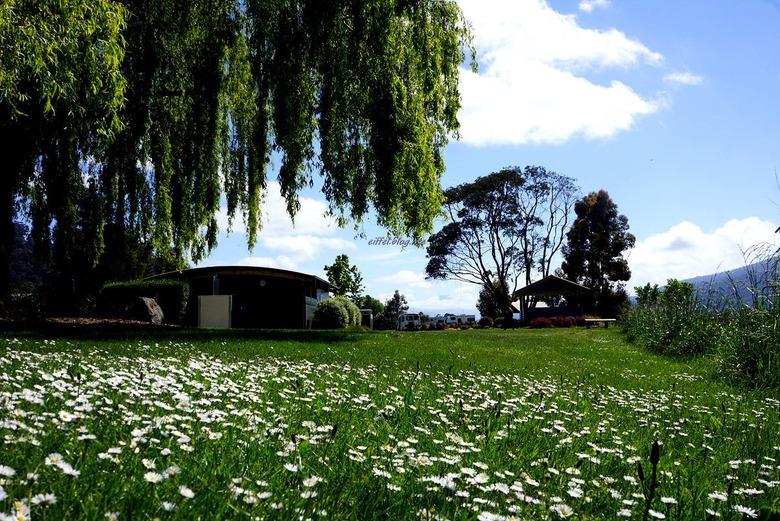 아껴 두고 싶은 나만의 천국, 호주