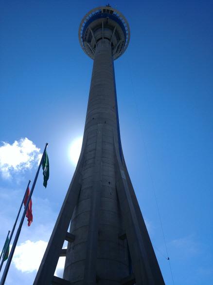 마카오에서 가볼만한 곳. 세계 10위