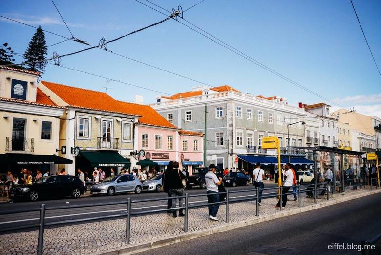 그럼에도 불구하고, 포르투갈