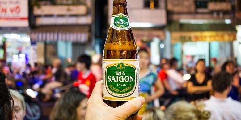 맥주가 가장 싼 나라 7