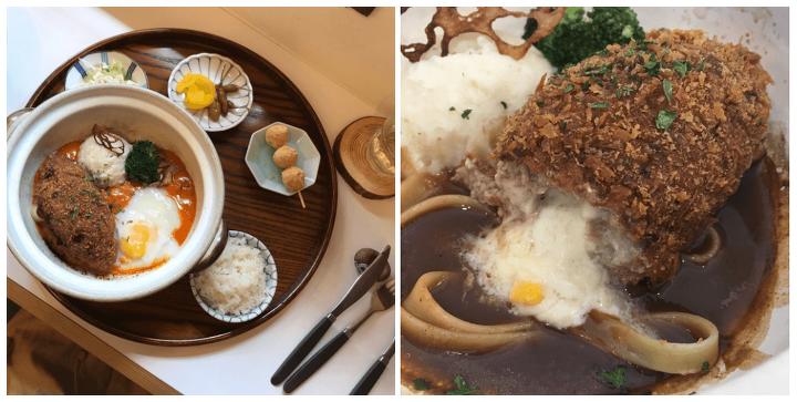 맛과 가격 다 잡은 홍대 맛집 베스트