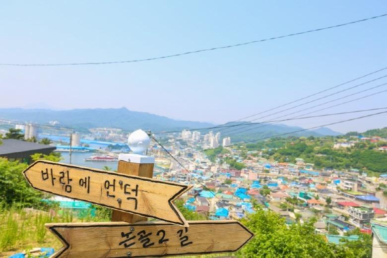 이번 달 꼭 가보아야 할 한국관광공사
