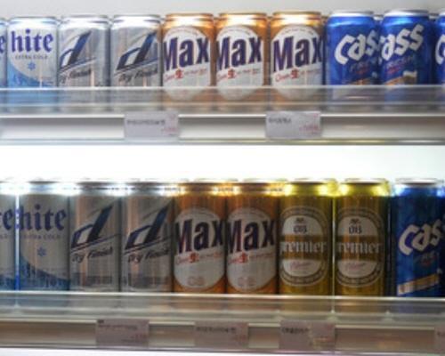 역차별 논란 vs 소비자 취향… 맥주