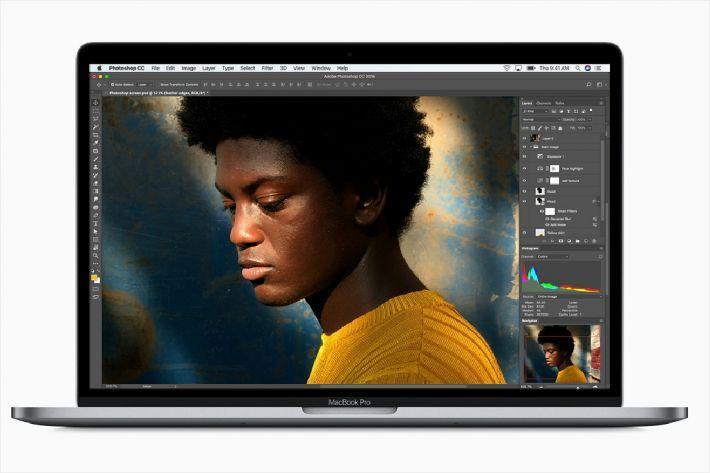 애플, 최대 70% 더 빠르게… 신형