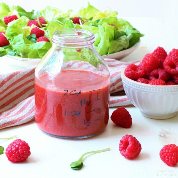 더위에 지친 여름, 입맛 돋우는 건강