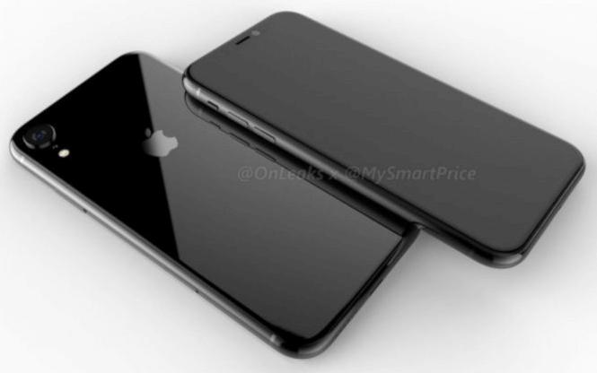 보급형 제품, '아이폰9'에서 기대할