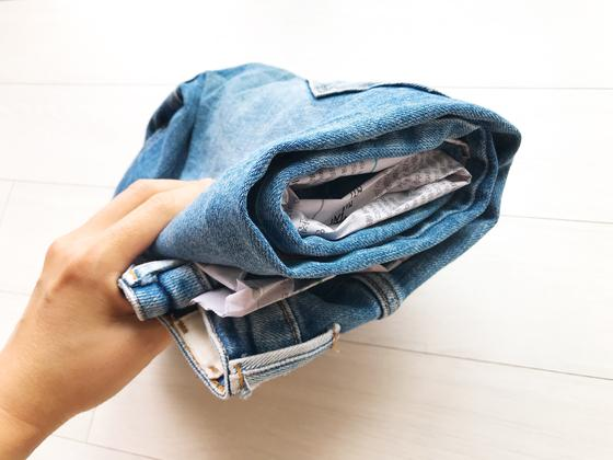 여름철 퀴퀴한 옷 냄새 없애는 5가지