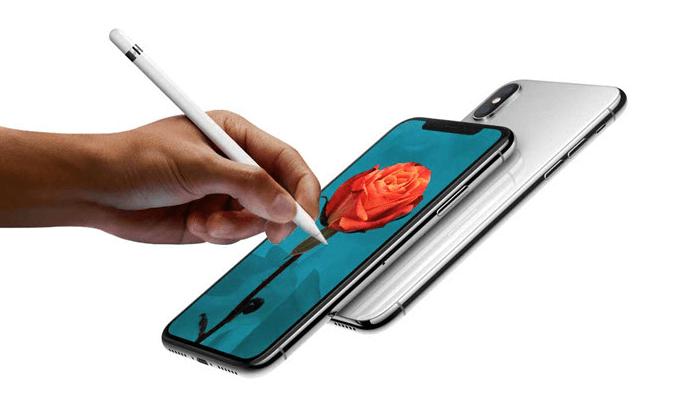'갤노트9'이 '아이폰X 플러스'를
