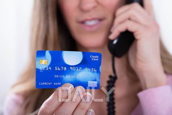 평범한 내 카드, '혜택 좋은 신용카