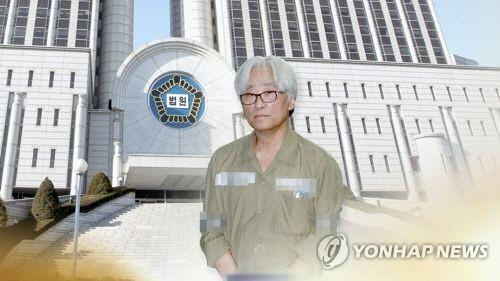 KBS 이윤택, 조덕제, 조재현 등