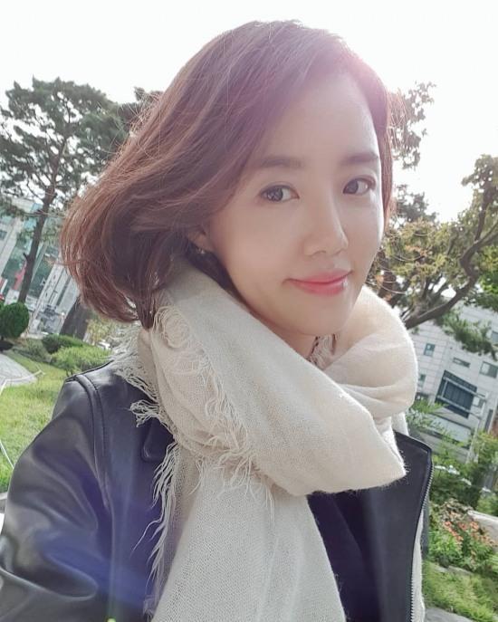 이하정♥정준호, 붕어빵 아들 시욱 공