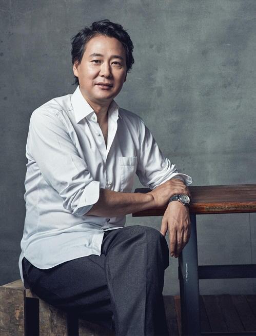 김창환·PD, 더 이스트라이트 폭행