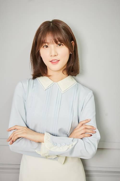 """김새론 자퇴→대학합격 """"나만의 우선순"""