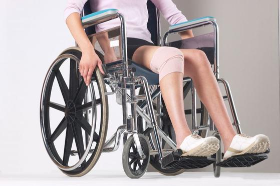 휠체어 여행자가 알아야 할 해외여행