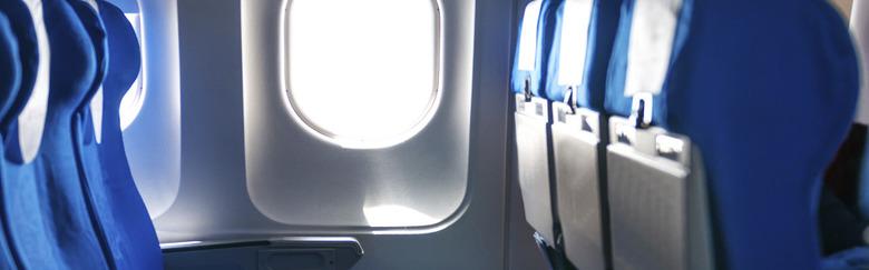 항공기 좌석 고르는 방법
