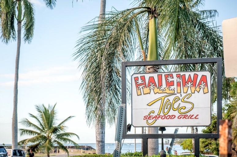 하와이 신혼여행 때 가야 하는 추천