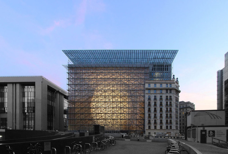 European Council and