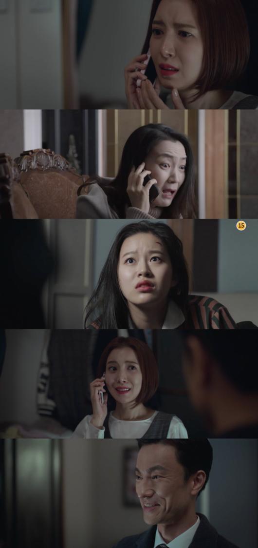 """""""마약같은 드라마""""..'SKY캐슬'"""
