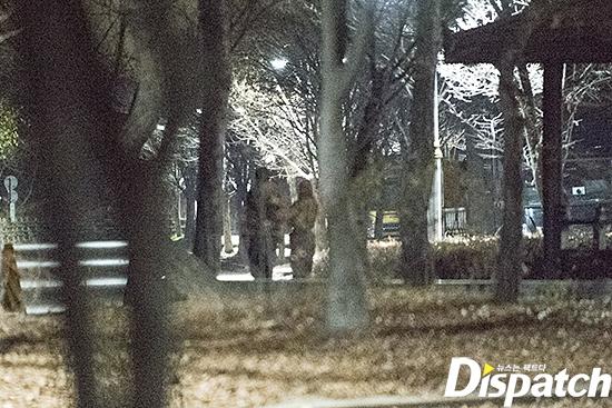 카이♥제니, 2019년 1호 커플…하