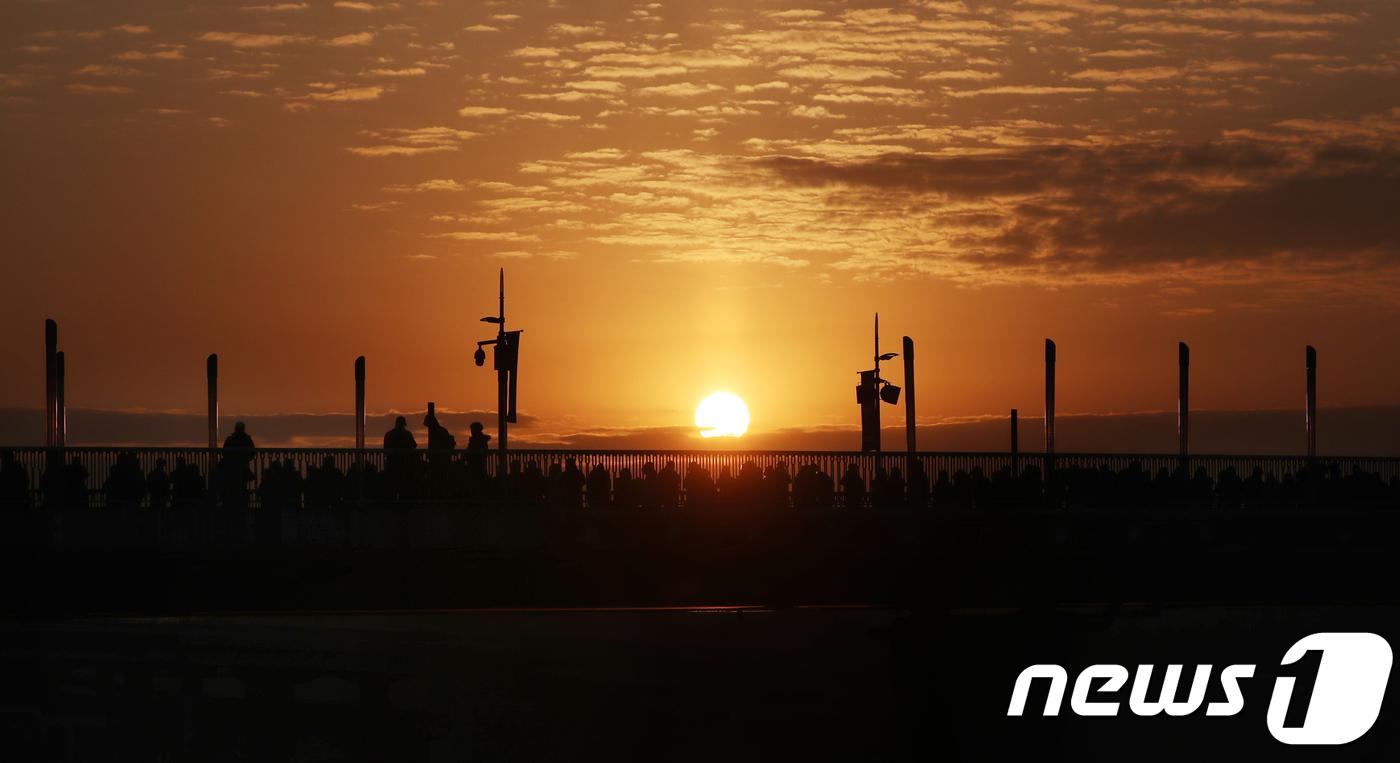 기해년 '노동의 새벽' 깨운 6411
