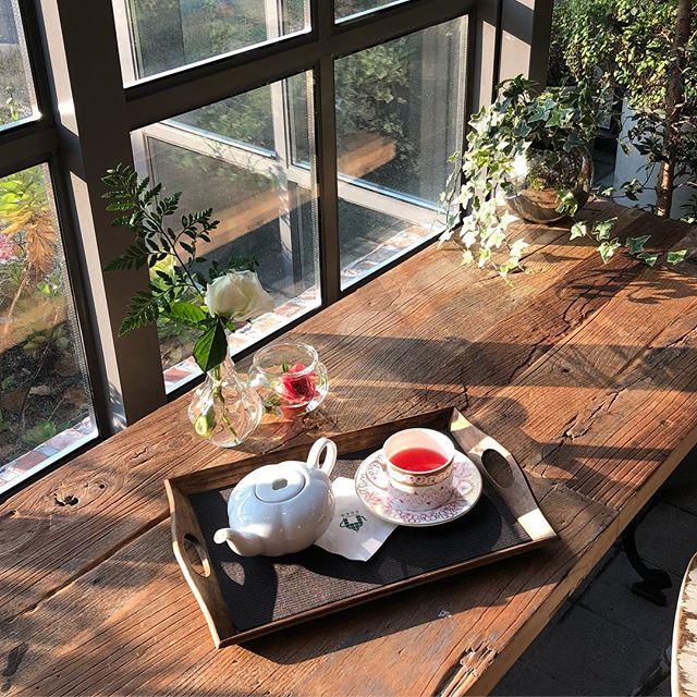 편안하고 따뜻한 삶 휘게 레스토랑