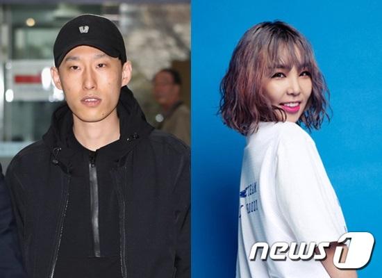 블랙넛, 키디비 모욕혐의 1심서 징역