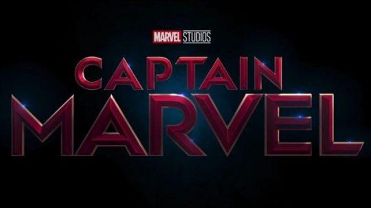 '캡틴 마블' 세트장에서 알게 된 1