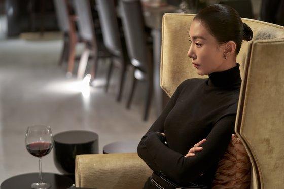 """""""레퀴엠은 장송곡"""" SKY캐슬 속 긴"""