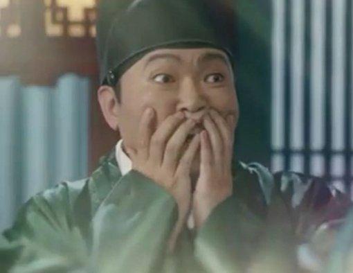 송중기·김동욱·윤박 가르친 이 남자