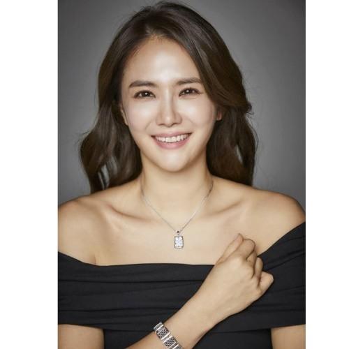유하나♥이용규, 깜짝 둘째 임신 고백