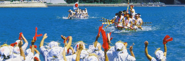 오키나와 자유여행 꿀팁 몽땅체크