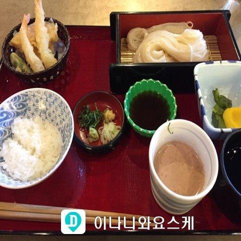 가성비 맛집 인정!! 미쉐린 빕구르망