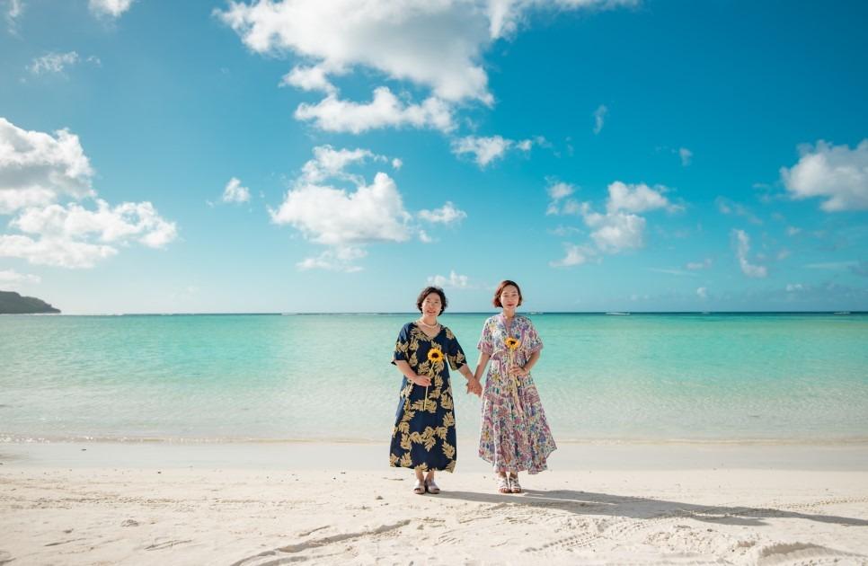 프라하 스냅, 괌 스냅, 대만 스냅