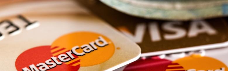 해외에서 카드 결제할 때 알아둬야 하