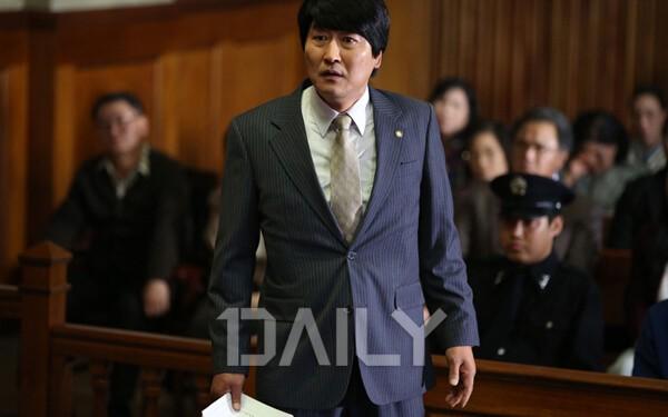 천만은 기본! 한국인이 믿고 보는
